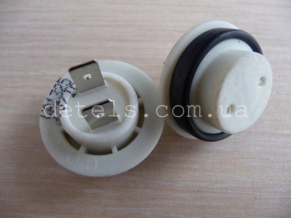 Датчик температуры (термодатчик) Candy CA1325 20кОм для стиральной машины