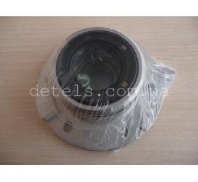 Суппорт (блок подшипников) Zanussi Electrolux 1292452099 для стиральной машины