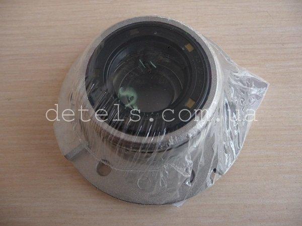 Суппорт (блок подшипника) стиральной машины Zanussi, Electrolux (1292452099)