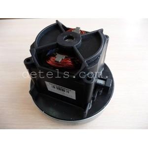 Двигатель (мотор) пылесоса Philips, Bosch 1500W (VC07W70)