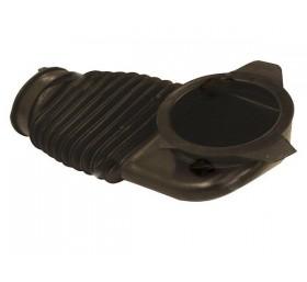 Патрубок порошкоприемник-бак стиральной машины Bosch, Siemens (088686)