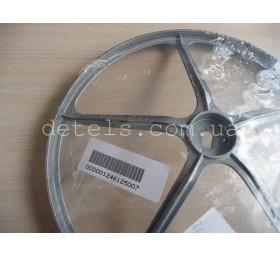 Шкив 12402150 стиральной машины Zanussi, Electrolux (1246125007)