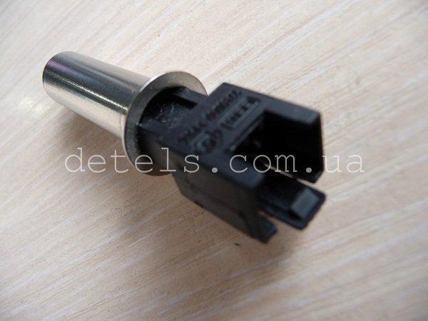 Датчик температуры Bosch Siemens K276/4.8k/A6 5500001148 для стиральной машины