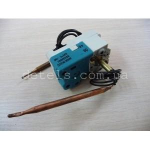 Терморегулятор Cotherm BBSB0001 водонагревателя Atlantic, Thermex