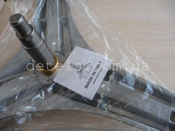 Крестовина барабана (бака) 4434ER1005B стиральной машины LG