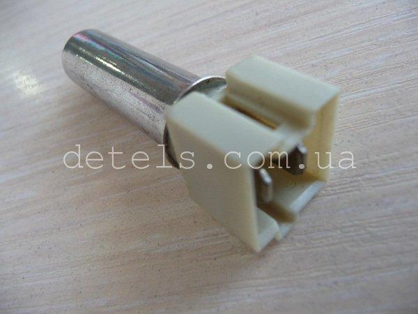 Датчик температуры Samsung DC32-00010A 12 кОм для стиральной машины