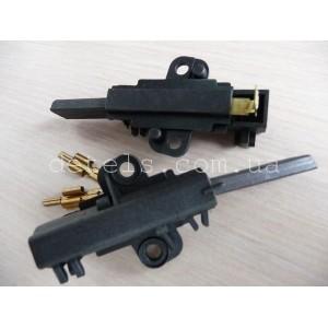 Щетки двигателя стиральной машины AEG, Zanussi (8996454305690)