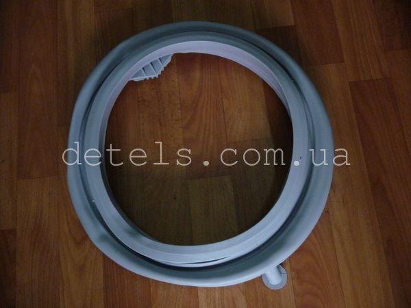 Манжета (резина) люка 404002500 стиральной машины Ardo (651008704)
