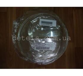 Стекло люка 1260581002 стиральной машины Zanussi, Electrolux, AEG