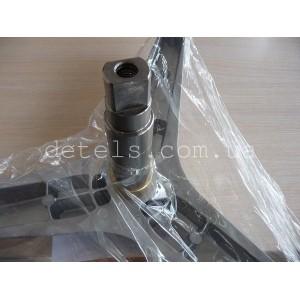 Крестовина барабана (бака) DC97-15184A стиральной машины Samsung Eco Bubble