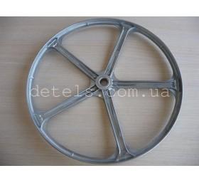 Шкив 281666 стиральной машины Beko (2816660100, 2816660200)
