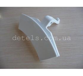 Ручка люка (дверки) стиральной машины Gorenje WA682R (660137)