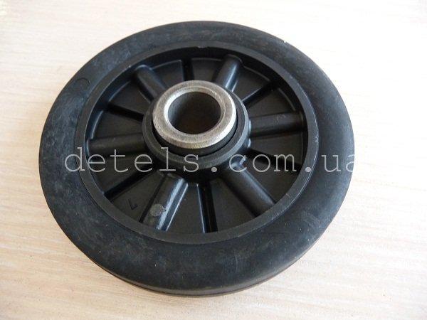 Ролик привода барабана сушильной машины Whirlpool (481252878033)
