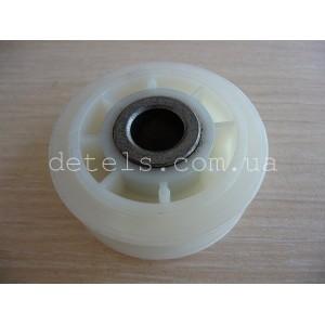 Ролик натяжной сушильной машины Whirlpool (481952888108)