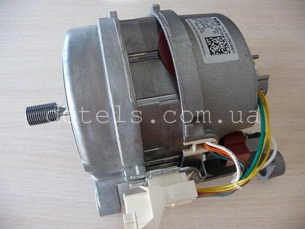 Двигатель (мотор) стиральной машины Zanussi, Electrolux (155236400)
