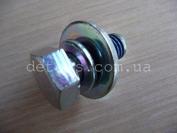 Болт шкива стиральной машины Samsung оригинальный (DC97-06080A)