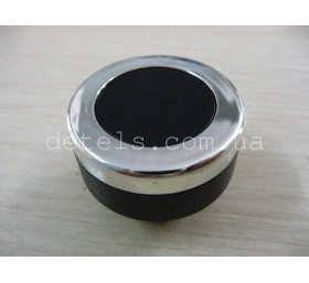 Ручка выбора программ стиральной машины Ariston (C00291588)