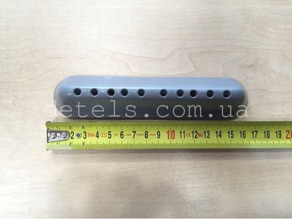 Активатор (ребро) барабана стиральной машины Zanussi, Electrolux (4055200382)