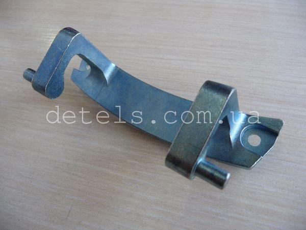 Петля люка (двери) Gorenje 581113 для стиральной машины