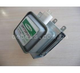 Магнетрон Samsung OM75P (31) для микроволновой печи