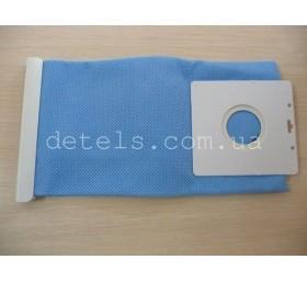 Мешок пылесоса Samsung оригинальный (DJ69-00420A)