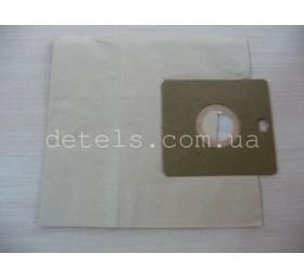 Мешок бумажный для пылесоса Samsung