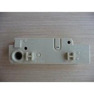 Блокировка люка (УБЛ) для стиральной машины Ardo (651016776, 530002001)