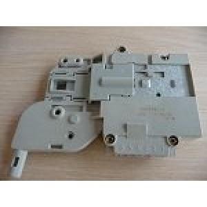 Замок люка (УБЛ) 1240348308 стиральной машины Zanussi, Electrolux, AEG