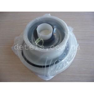 Блок подшипников (суппорт) стиральной машины Zanussi, Electrolux EBI098