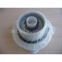 Блок подшипников (суппорт) стиральной машины Zanussi, Electrolux EBI 099