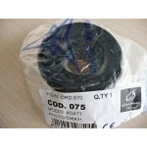 Блок подшипников для стиральной машины Ariston, Indesit (C00087966)