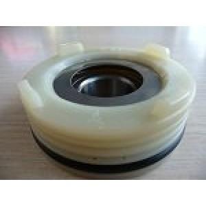 Блок подшипников (суппорт) для стиральной машины Ariston, Indesit (C00073579)