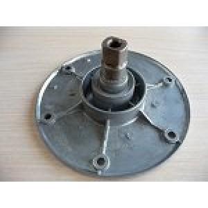 Ступица (опора, суппорт) для стиральной машины Ardo, Ariston, Whirlpool (cod 088)