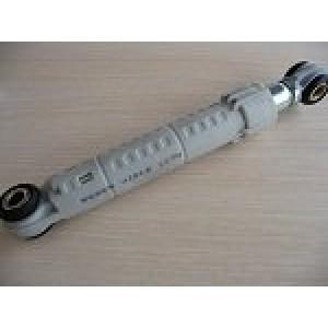 Амортизатор для стиральной машины Bosch, Siemens, Miele (универсальный пластиковый)