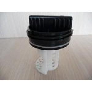 Фильтр для стиральной машины Samsung (DC-09928A, DC97-09928A)