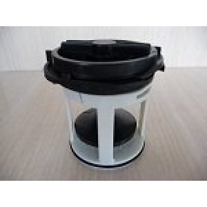 Фильтр для стиральной машины Whirlpool (481948058106, 481241868027, 481248058078)