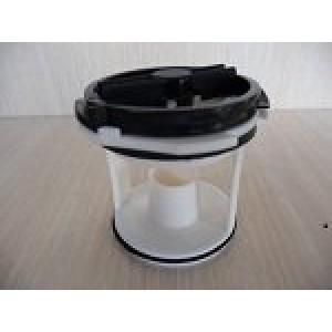 Фильтр для стиральной машины Whirlpool (481936078363)