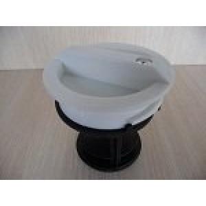 Фильтр для стиральной машины Candy (91941111, 49002227)