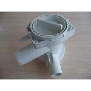 Фильтр с корпусом для стиральной машины Bosch, Siemens