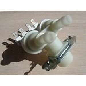 Клапан заливной 2/90 универсальный для стиральной машины