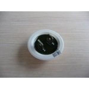 Термодатчик (термосенсор) 30 кОм стиральной машины Indesit, Ariston (C00053573)