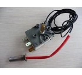Терморегулятор (термостат) для стиральной машины Ariston, Indesit, Whirlpool (AT..