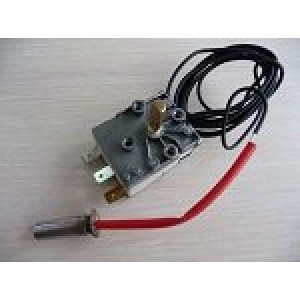 Терморегулятор (термостат) для стиральной машины Ariston, Indesit, Whirlpool (ATEA TL 3231)