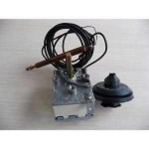 Терморегулятор для стиральной машины Indesit, Ariston (ATEA TL 3013)