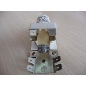Фильтр для стиральной машины (универсальный) PROCOND ELETTRONICA