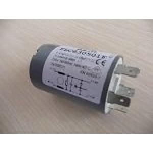 Фильтр для стиральной машины универсальный DEM (FLC630501F)
