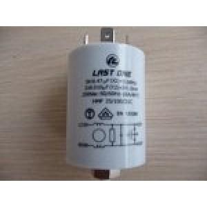 Фильтр для стиральной машины универсальный LAST ONE (HMF 25/100/21C)