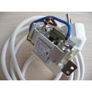 Фильтр для стиральной машины Indesit, Ariston оригинал (16001576400, C00091633)