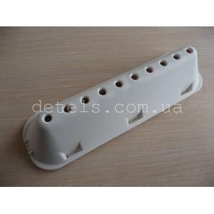 Активатор (Ребро барабана) для стиральной машины Ariston, Indesit, Hotpoint (C00065463)
