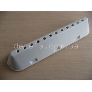 Активатор (Ребро барабана) для стиральной машины Ariston, Indesit (134048304)